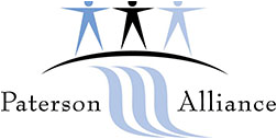 Paterson_Alliance_Logo