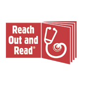 reach_out_and_read_logo