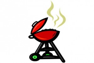 grill-clipart-Grill-2