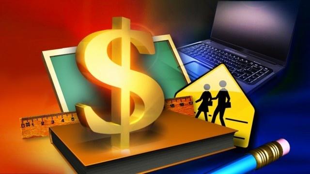 Penn Yan, Dundee Schools fine tune budgets