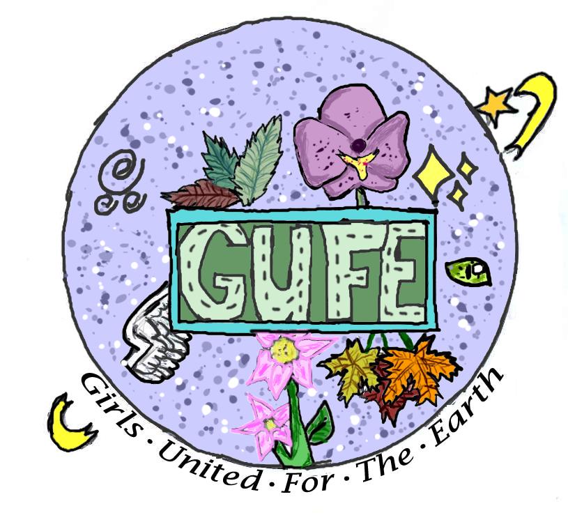 gufe-logo-complete